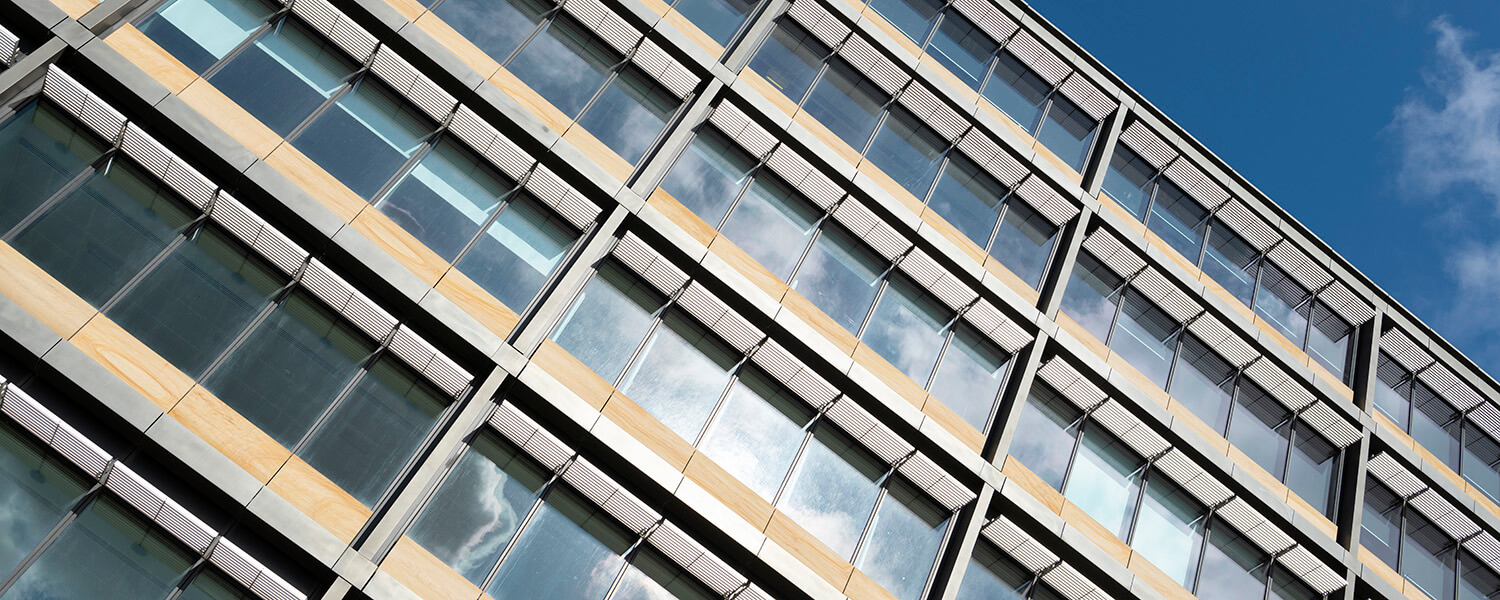 no1 whitehall road office leeds building exterior photo